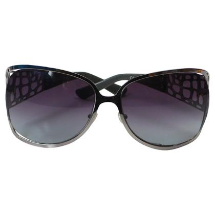 Yves Saint Laurent zonnebril