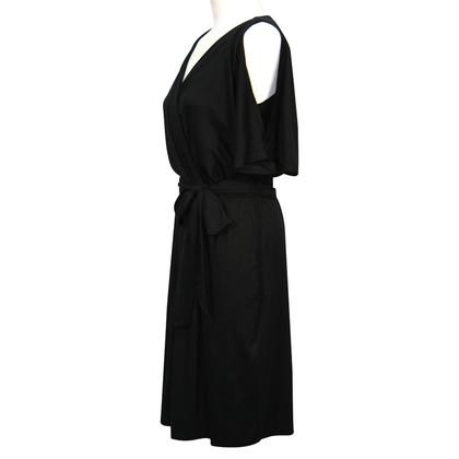 DKNY Vestito di nero