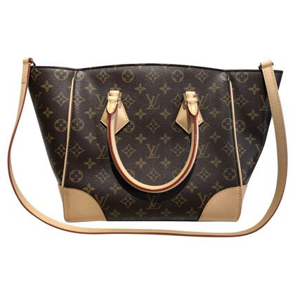 """Louis Vuitton """"Phenix MM Monogram Canvas"""""""