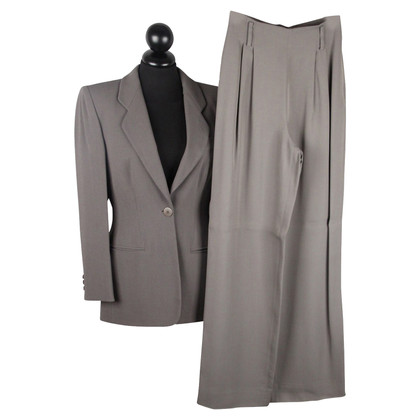 Armani Jacket and pants