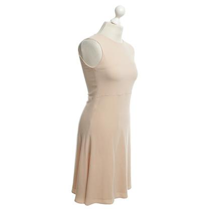 Joseph Dress in Nude
