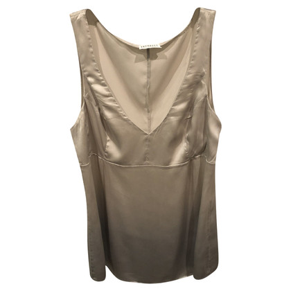 Brunello Cucinelli Silk top