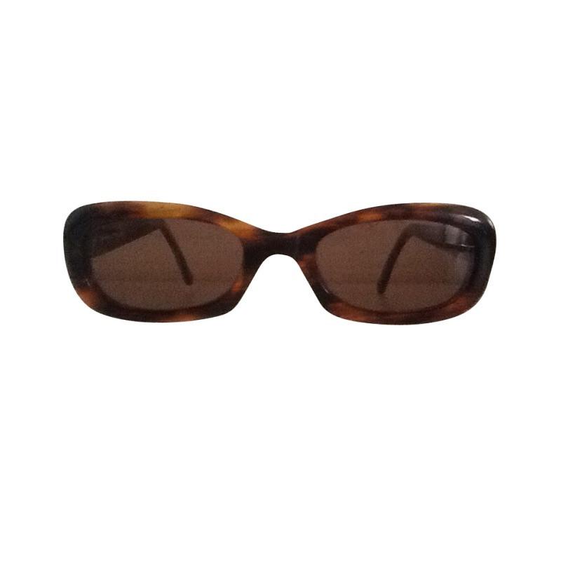 calvin klein schmale sonnenbrille second hand calvin klein schmale sonnenbrille gebraucht. Black Bedroom Furniture Sets. Home Design Ideas
