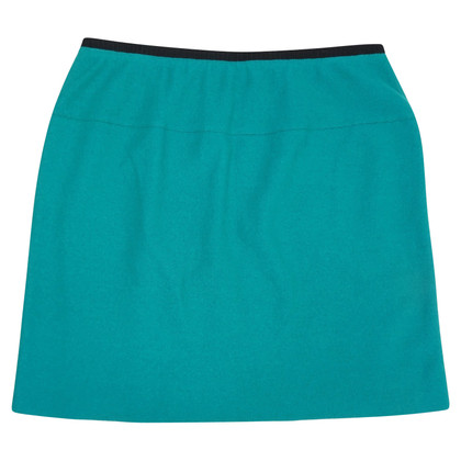 Marc Cain Lined skirt