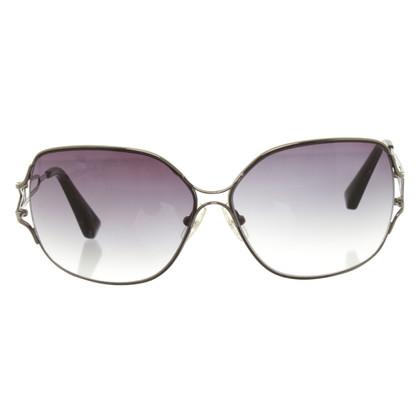 Michael Kors occhiali da sole sportivi