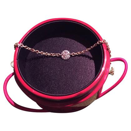 Pomellato Bracelet in pink gold