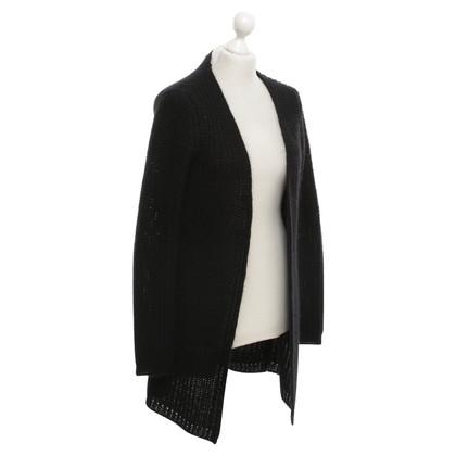 Drykorn Cardigan in black