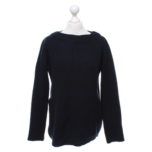 detailed look b1be3 50003 Closed Pullover aus Wolle - Second Hand Closed Pullover aus ...