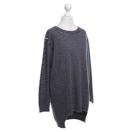 Allude Sweaters cashmere / angora