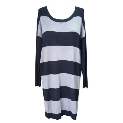 Reiss Striped dress