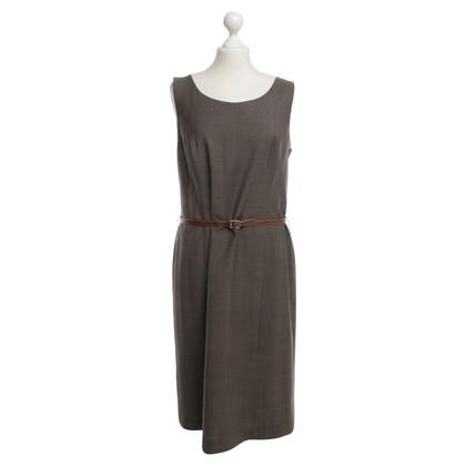 Windsor Shift Dress riem