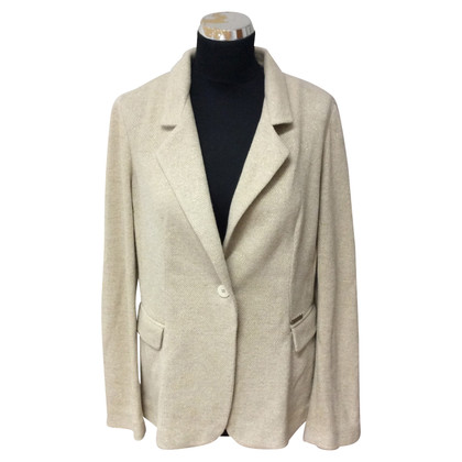 Twin-Set Simona Barbieri blazer