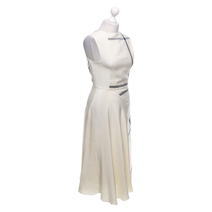 3.1 Phillip Lim Dress in beige / black