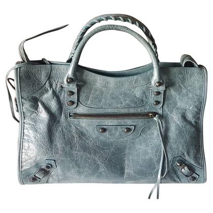 Balenciaga Classic City Bag
