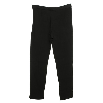Acne Pants in Black