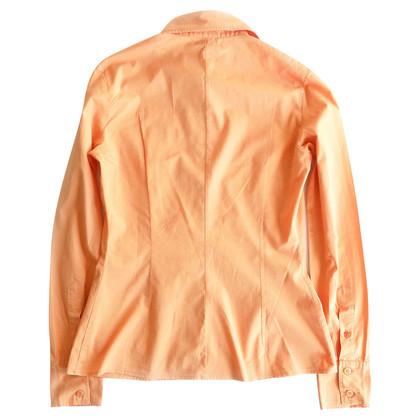 Max & Co Camicia in cotone