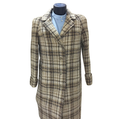 Burberry Cappotto vintage