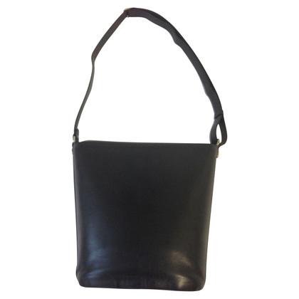 Céline Bucket Bag