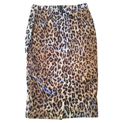 D&G pencil skirt