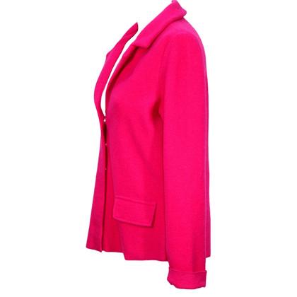 Hobbs Jacket made of wool
