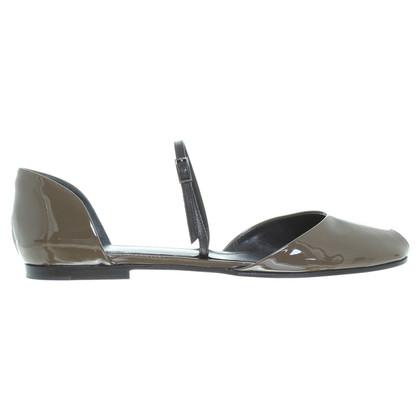 Hugo Boss Sandalen met uitsparingen