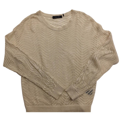 Isabel Marant Sweater in beige