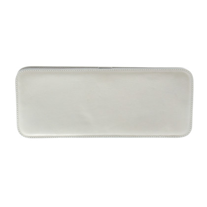 Jil Sander Card case grey