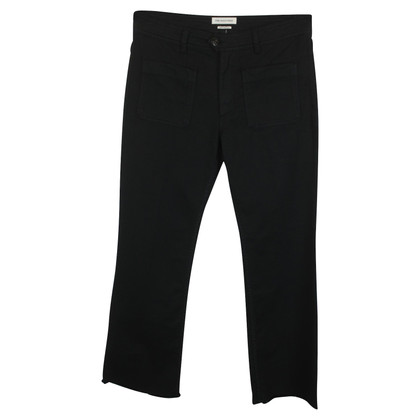 Isabel Marant Etoile I. Marant broek zwart