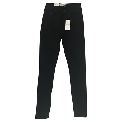 Maison Scotch Jeans in nero