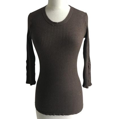 Sonia Rykiel Sweater by Sonia Rykiel