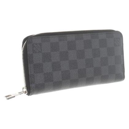 """Louis Vuitton """"Zippy 465b 7499"""""""