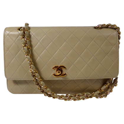 "Chanel ""2.55 Flap Bag"" Cruise Collection"