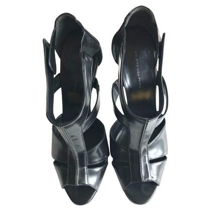 Balenciaga sandali