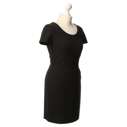Filippa K Dress in black
