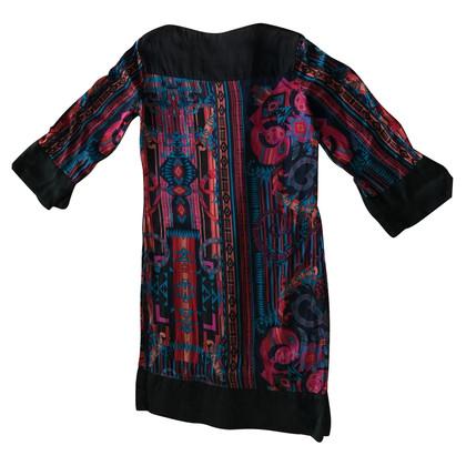 Versace summer-dress