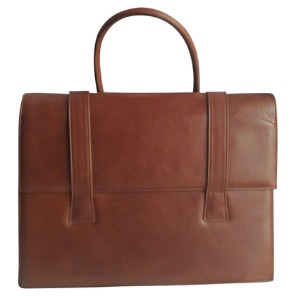 Fratelli Rossetti Document bag