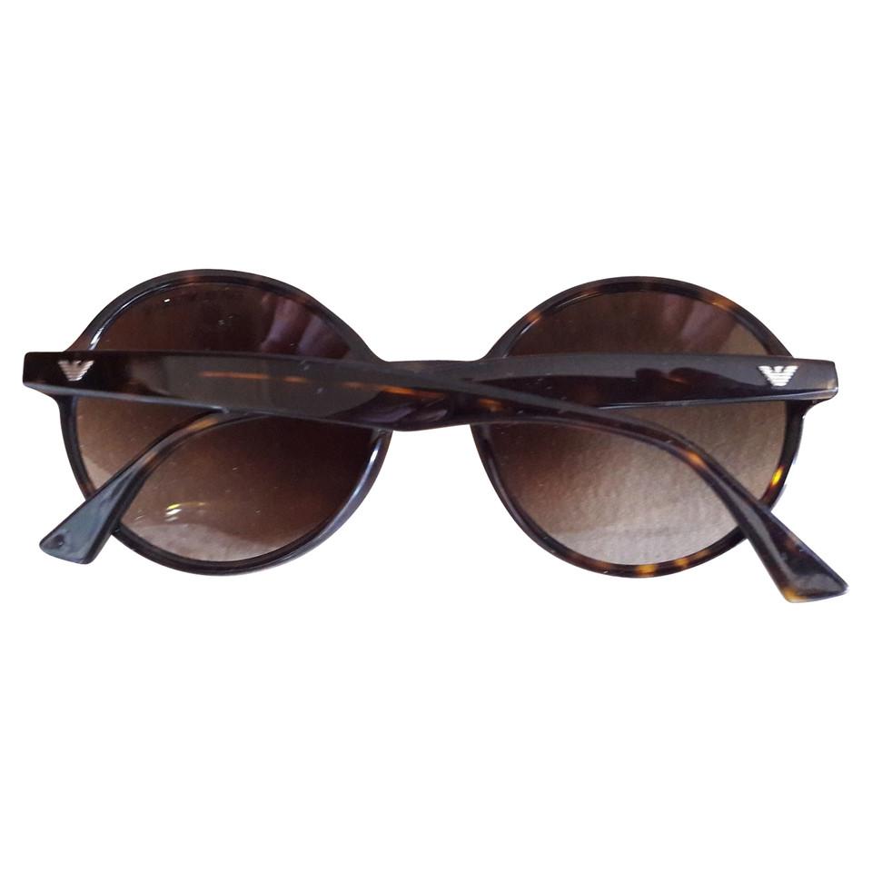 armani lunettes de soleil acheter armani lunettes de soleil second hand d 39 occasion pour 80 00. Black Bedroom Furniture Sets. Home Design Ideas