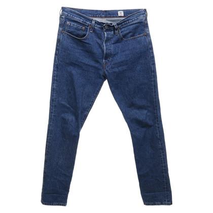 "Levi's ""501 Skinny jeans"""