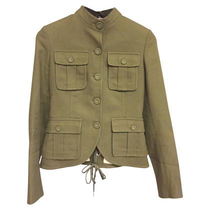 Jean Paul Gaultier giacca