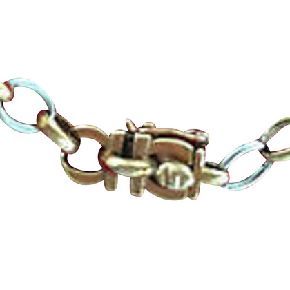 Cartier Cartier armband