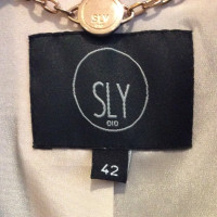 Other Designer Sly - black Blazer