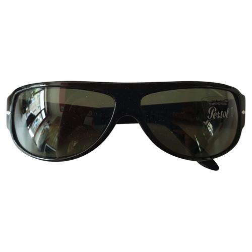 fecfac2d85e8 Sunglasses Second Hand: Sunglasses Online Store, Sunglasses Outlet/Sale UK  - buy/sell used Sunglasses online