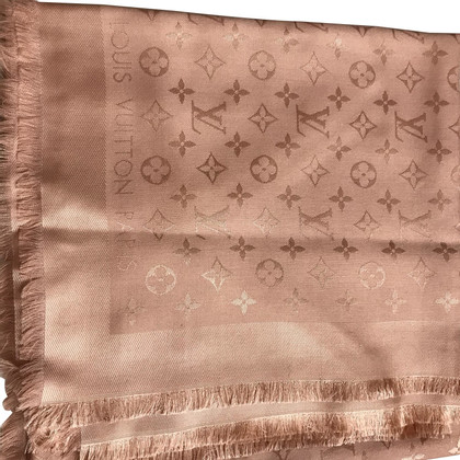 Louis Vuitton Monogram panno