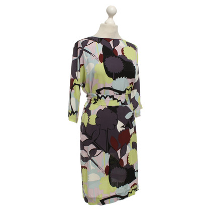 "Diane von Furstenberg Dress ""Maja Two"""