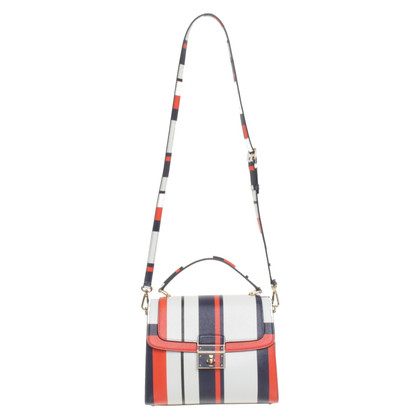 Dolce & Gabbana Handbag in multicolor