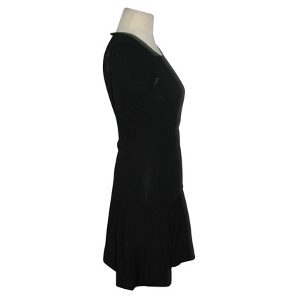 Moschino Cheap and Chic Little black dress