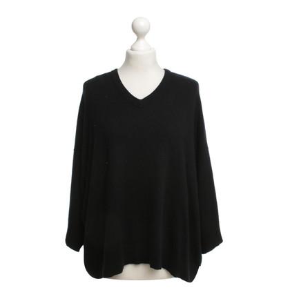Michael Kors Pullover in black