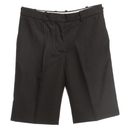 Chloé Shorts with creases