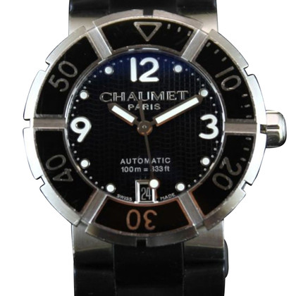 "Chaumet PM ""Class One"""
