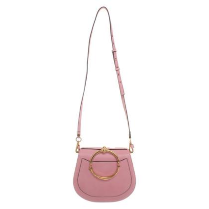 """Chloé """"Nile Bracelet Bag"""""""